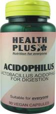 health-plus-acidophilus.jpg