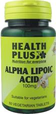 health-plus-alpha-lipoic.jpg