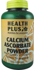 health-plus-calcium.jpg
