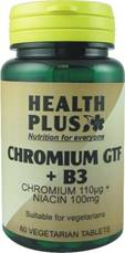 health-plus-chromium.jpg