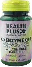 health-plus-co-enzyme-gelatin-free.jpg