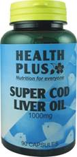 health-plus-cod-liver---copy.jpg