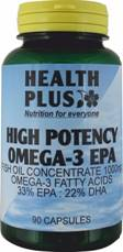 health-plus-high-omega-3-epa.jpg