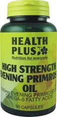 health-plus-high-strength.jpg