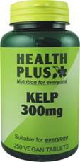 health-plus-kelp.jpg