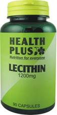 health-plus-lecithin.jpg