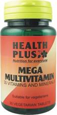 health-plus-mega-multivitamin.jpg