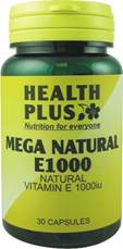 health-plus-mega-natural.jpg