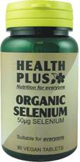 health-plus-selenium.jpg