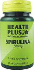 health-plus-spirulina.jpg