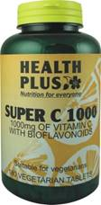 health-plus-super-c-180.jpg