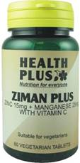 health-plus-ziman-plus.jpg